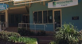Offices commercial property sold at 3/146-148 Alexandra Parade Alexandra Headland QLD 4572