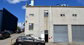 Industrial / Warehouse commercial property for sale at 7/35 Queens Road Everton Hills QLD 4053