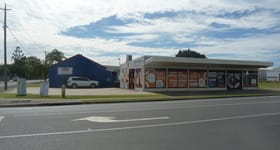 Factory, Warehouse & Industrial commercial property sold at 24 Malcomson Street North Mackay QLD 4740