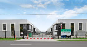 Showrooms / Bulky Goods commercial property for sale at 337-339 Settlement Road Thomastown VIC 3074