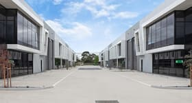 Showrooms / Bulky Goods commercial property for sale at 5/337-339 Settlement Road Thomastown VIC 3074