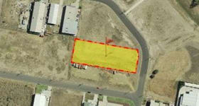 Development / Land commercial property sold at 34 Jones Street Wagga Wagga NSW 2650