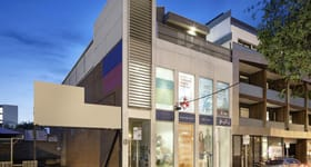 Offices commercial property for sale at 5/15-17 Izett Street Prahran VIC 3181