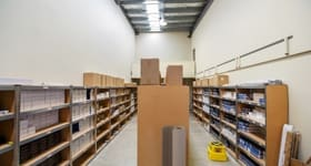 Industrial / Warehouse commercial property sold at Burleigh Heads QLD 4220