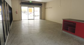 Showrooms / Bulky Goods commercial property for sale at 2/116-120 River Hills Road Eagleby QLD 4207