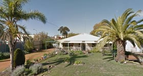 Offices commercial property sold at 3 Dorothy Ave Falcon WA 6210