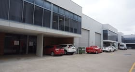 Factory, Warehouse & Industrial commercial property sold at 3/53-55 Governor Macquarie Drive Chipping Norton NSW 2170