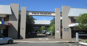 Offices commercial property sold at Lots 20 & 21/25-31 Grafton Street Cairns City QLD 4870