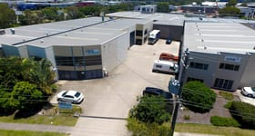 Factory, Warehouse & Industrial commercial property sold at 11 Machinery Avenue Warana QLD 4575