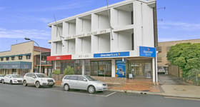 Offices commercial property sold at 91 & 97-101 Faulkner Street Armidale NSW 2350