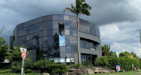 Offices commercial property for lease at 1/3 Westmoreland Boulevarde Springwood QLD 4127