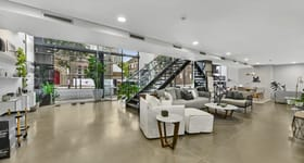 Shop & Retail commercial property sold at 188 Chalmers Street Surry Hills NSW 2010