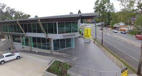 Showrooms / Bulky Goods commercial property for sale at 28 Brisbane Road Bundamba QLD 4304