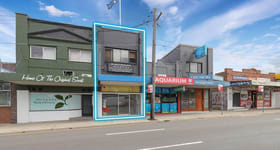 Offices commercial property sold at 361 Princes Highway Carlton NSW 2218