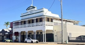 Hotel, Motel, Pub & Leisure commercial property for sale at 807-813 Flinders Street Townsville City QLD 4810