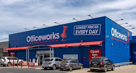 Shop & Retail commercial property sold at 42 Wittenoom Street Bunbury WA 6230