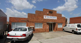 Factory, Warehouse & Industrial commercial property sold at 51 Barry Avenue Mortdale NSW 2223