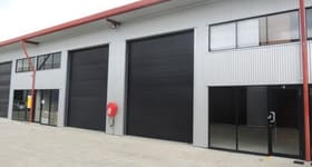 Factory, Warehouse & Industrial commercial property for sale at 9/26 Nestor Drive Meadowbrook QLD 4131