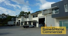 Factory, Warehouse & Industrial commercial property sold at 15/7-9 Grant Street Cleveland QLD 4163