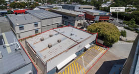 Offices commercial property sold at 6/345 Kelvin Grove Road Kelvin Grove QLD 4059