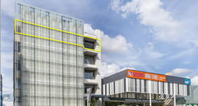 Offices commercial property sold at Top Floor/54 Jephson Street Toowong QLD 4066