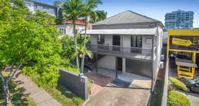 Showrooms / Bulky Goods commercial property sold at 22 Brereton Street South Brisbane QLD 4101