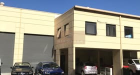Factory, Warehouse & Industrial commercial property sold at Guildford NSW 2161