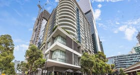 Shop & Retail commercial property for sale at Shop 1-14/8-18 McCrae Street Docklands VIC 3008