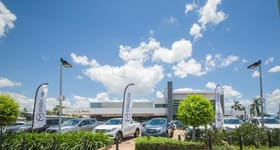 Shop & Retail commercial property for sale at BJ Cars/210 Musgrave Street Berserker QLD 4701