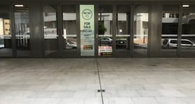 Medical / Consulting commercial property sold at Shop 5/6  Pine Tree Lane Terrigal NSW 2260