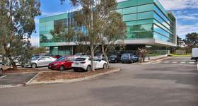 Offices commercial property sold at Suite 8/2 Enterprise Drive Bundoora VIC 3083
