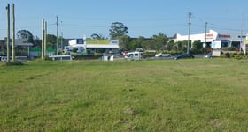 Development / Land commercial property for sale at 53 Boat Harbour Drive Urraween QLD 4655