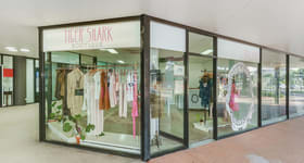 Shop & Retail commercial property sold at 2-4 Ocean Street Maroochydore QLD 4558