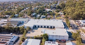 Industrial / Warehouse commercial property for sale at 511 Tarragindi Road Salisbury QLD 4107