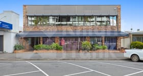 Offices commercial property sold at 6 East Street Rockhampton City QLD 4700