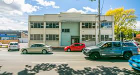 Development / Land commercial property sold at 91-97 Bathurst Street Launceston TAS 7250