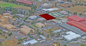 Factory, Warehouse & Industrial commercial property sold at 22 Maxwells Road Cambridge TAS 7170