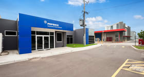 Showrooms / Bulky Goods commercial property for lease at 145-151 Fitzgerald Road Laverton North VIC 3026