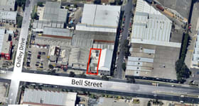 Factory, Warehouse & Industrial commercial property sold at 15 Bell Street Preston VIC 3072