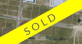 Development / Land commercial property sold at 195-197 Lundberg Drive Murwillumbah NSW 2484