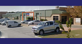 Factory, Warehouse & Industrial commercial property for sale at 2/19 Gibberd Rd Balcatta WA 6021