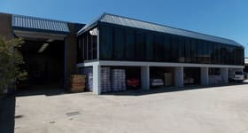 Factory, Warehouse & Industrial commercial property sold at 12 Butterfield Street Blacktown NSW 2148