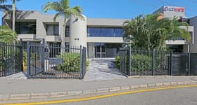 Offices commercial property sold at 3/414 Upper Roma Street Brisbane City QLD 4000