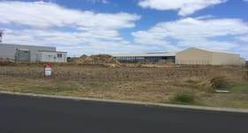 Development / Land commercial property sold at 69 McCombe Road Davenport WA 6230