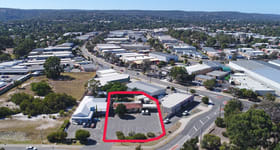 Industrial / Warehouse commercial property for sale at 140 Third Avenue Kelmscott WA 6111