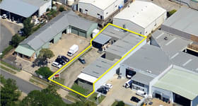 Factory, Warehouse & Industrial commercial property sold at 6 Richards Road Narangba QLD 4504