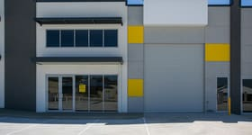 Factory, Warehouse & Industrial commercial property sold at Unit 4/24 Mullingar Way Landsdale WA 6065