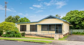 Offices commercial property sold at 13 Rous Road Goonellabah NSW 2480