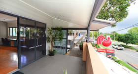 Offices commercial property sold at Suite 4/14 Thomas Street Noosaville QLD 4566