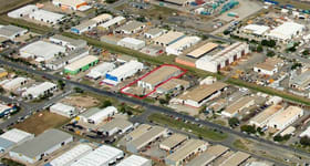 Factory, Warehouse & Industrial commercial property sold at 201 Boundary Road Paget QLD 4740